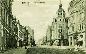 Deisterstraße 1906