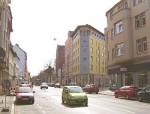 Deisterstraße 2007