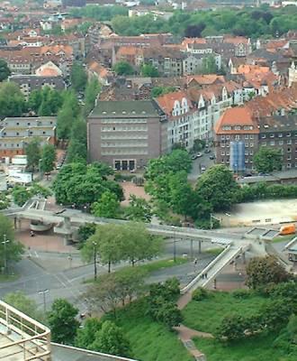 Davenstedter Straße 31.08.2005