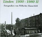 Linden 1930-1980 II - Fotografien von Wilhelm Hauschild
