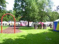 Spielpark Linden