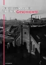 Geschichten aus der Lindener Geschichte - Heft 2