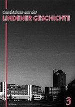 Geschichten aus der Lindener Geschichte - Heft 3