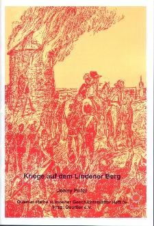 Kriege auf dem Lindener Berg