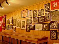 Geschichts Kabinett