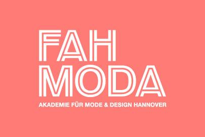 FAHMODA - Akademie für Mode & Design