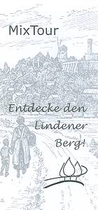 MixTour - Entdecke den Lindener Berg