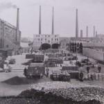 Hof der Asphaltfabrik (2)