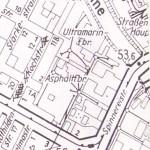 Stadtplan (2)