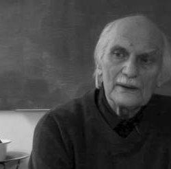Horst Latzke