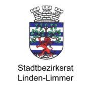 Sitzung des Stadtbezirksrates Linden-Limmer