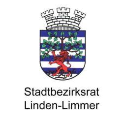 Stadtbezirksrat Linden-Limmer tagt am 27.01.2021