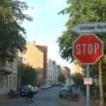 STOP Lindener Markt