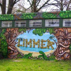 Limmer – Stadtteil von Hannover