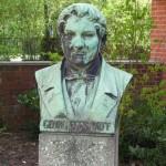 Georg Egestorff