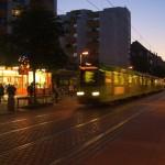 Limmerstraße