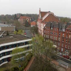 Rat Hannover: Neubau der IGS Linden beschlossen