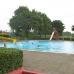 Volksbad Limmer Nichtschwimmerbecken