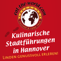 eat-the-world.com
