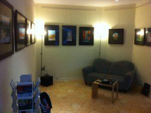 r2k - Raum für Kunst und Kommunikation