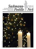 Sackmann Postille Nr. 6-2013