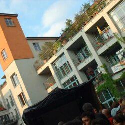 Ahrbergviertel vorgestellt