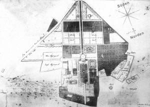 Von-Alten-Garten 1789
