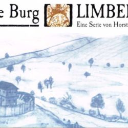 Geschichte der Burg Limbere – Limmer Historie