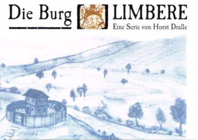 Burg Limbere