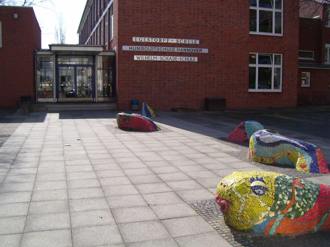 Egestorffschule