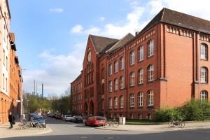 Eichendorfschule