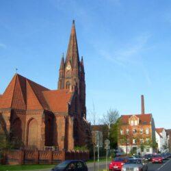 Digitale Angebote der Gospelkirche Hannover – aktuell