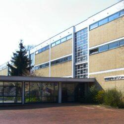 Humboldtschule