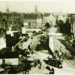 Ihmebrücke 1912
