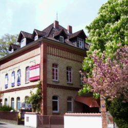 Mittwoch:Theater & Jazz Club