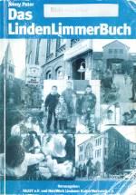 Stadtgeschichte: Linden-Limmer-Buch 1998