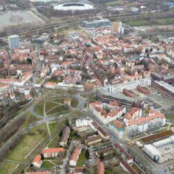 Linden-Süd