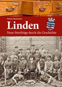 Lindener Geschichte von Torsten Bachmann