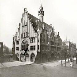 Zeittafel Lindener Geschichte