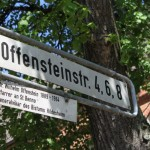 Offensteinstraße