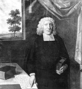 Jacobus Sackmann