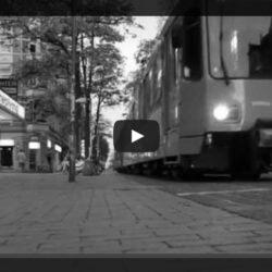 Multimedia – Filmclips aus und über Hannover Linden