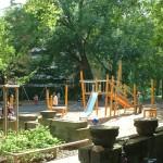 Spielplatz Von-Alten-Garten