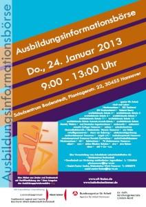 ALi-Plakat 2013