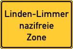 Linden-Limmer nazifreie Zone
