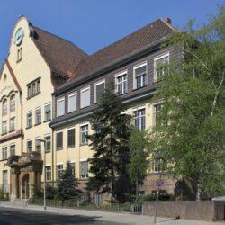 Schulen in Linden / Limmer