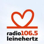 Radio Leinehertz