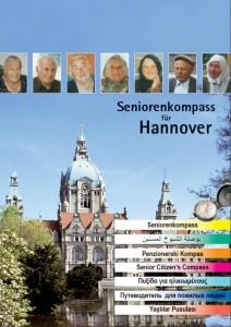 Seniorenkompass
