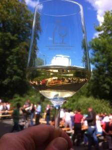 Weinhaus Feiter