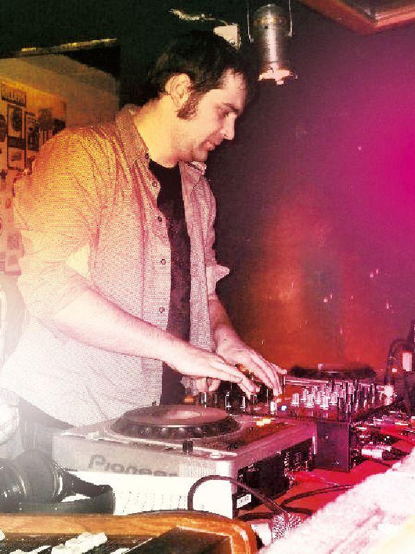DJ TausendSascha